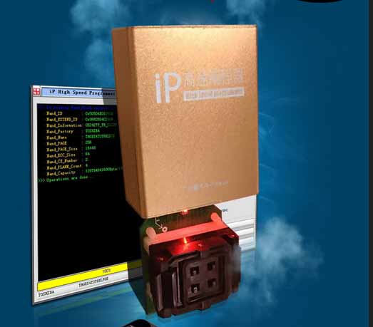 Ip Box V2 Ip High Speed Programmer Ipbox 2 For Iphone
